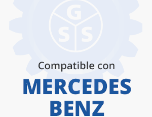 MERCEDES BENZ – 1618 – OH1418 – OF1417 – 712 – 814 – 914 – 1114 – 1215 – 1620 – 608 – 1517 – O400 – LO610 – LN710