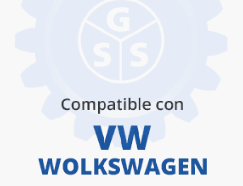 VW – 19 370 – 18 310 –  8 120 – 8 150 – 12 140 – 16 170 – WORKER – 17220